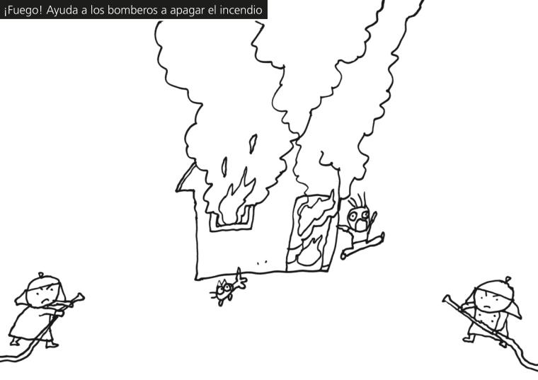 doodles2_mx_images-67