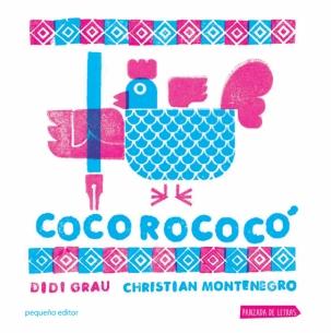 Cocorococó