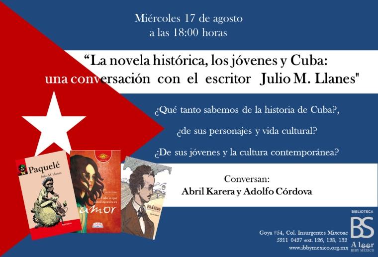 Julio M copy