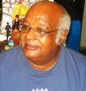 Julio M. Llanes 1
