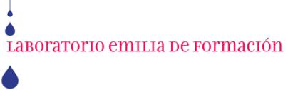 logo_linea_es150