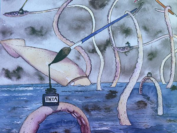 ripios-y-adivinanzas-del-mar interiores