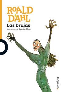 roald dahl_las-brujas.indd