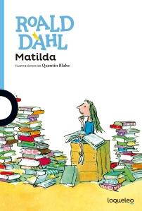Matilda Cubierta_OK.indd