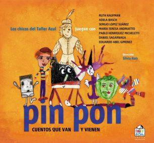 pin-pon