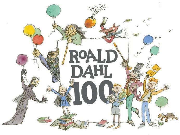 roald-dahl-100-2