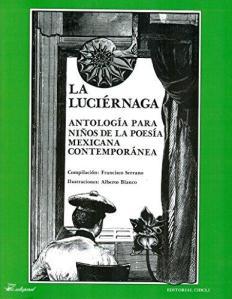 antologia-de-poesia-cidcli