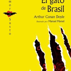 el-gato-de-brasil