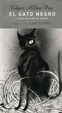 el-gato-negro-poe