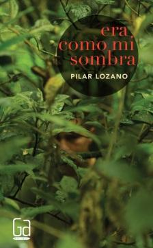 PORTADA SM Pilar Sombra CROP 22jun15 IMPRENTA CROP.indd