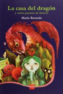 la-casa-del-dragon-y-otros-poemas