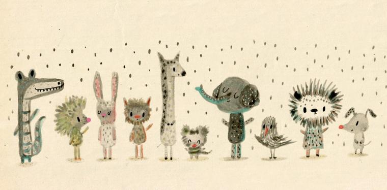 natalia-colombo-ilustracion