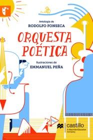 orquesta-poetica