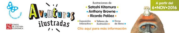 aventuras-ilustradas-banner