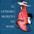 el-cuaderno-secreto-de-rosie