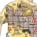 el-hombre-que-fue-un-mapa-2