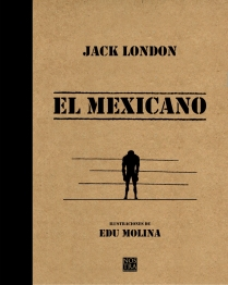 el-mexicano-jack-london