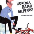 lorenza-bajate-de-ese-perro