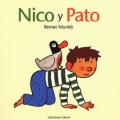 nico-y-pato