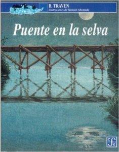 puente-en-la-selva