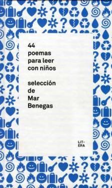 44-poemas-para-leer-con-ninos