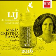 maria-cristina-ramos-premio