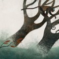 palomino-monos-mensajeros-viento-2