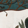 palomino-monos-mensajeros-viento