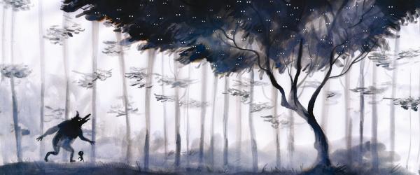 aserra_el-bosque-dentro-de-mi-cabecera