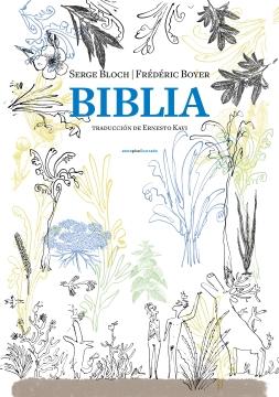 biblia-sexto-piso