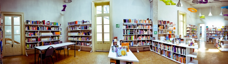 biblioteca-bs-ibby-mexic