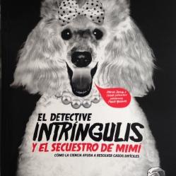 el-detective-intringulis-y-el-secuestro-de-mimi