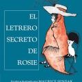 el-letrero-secreto-de-rosie