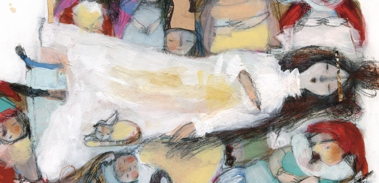la-bella-durmiente-carmen-cardemill