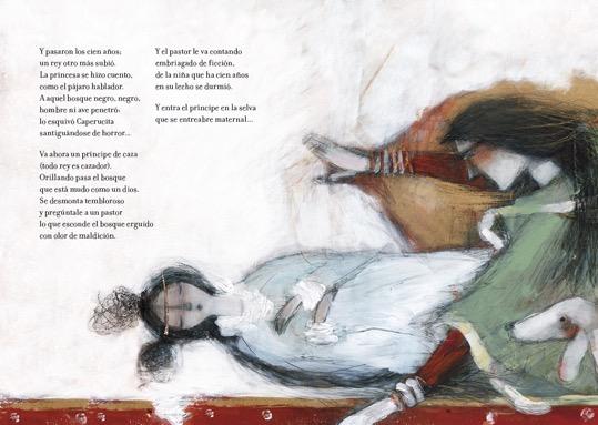 la-bella-durmiente-del-bosque-carmen