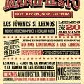 manifiestorojo-2