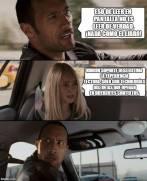 meme-la-roca