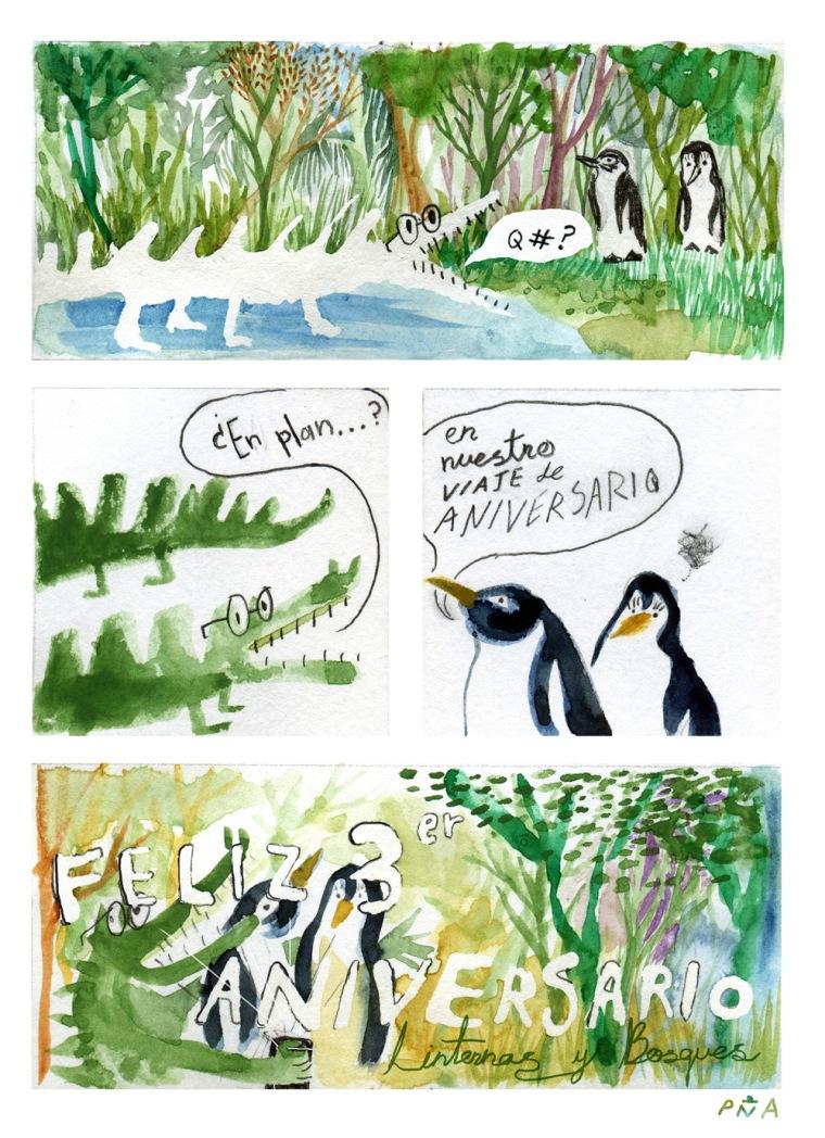 linternas-y-bosques-3er-aniversario-completo