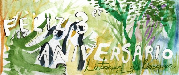 linternas-y-bosques-3er-aniversario