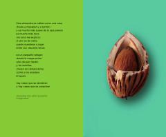 Botánica poética interiores 2