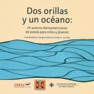 Dos orillas un oceano
