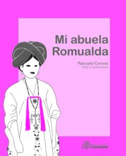 Mi abuela Romualda