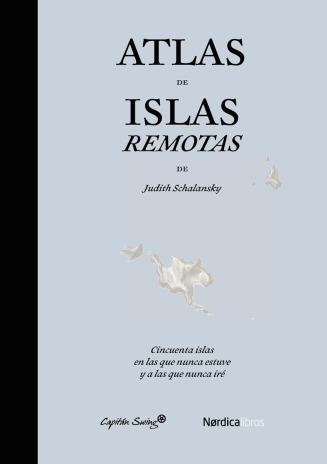 AtlasDeIslasRemotas_150ppp