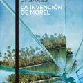 La invención deMorel