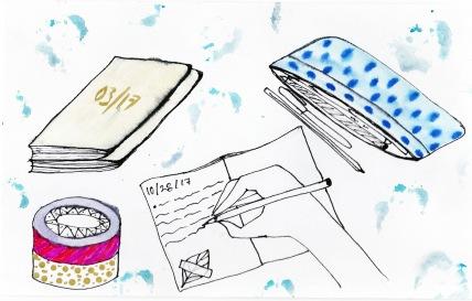 a76c483a7 Quiero escribir! 10 juegos de escritura para niños y jóvenes de ...