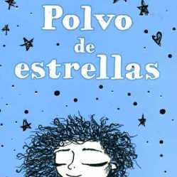 Polvo de estrellas Norma Muñoz Ledo