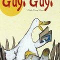 Guyi guyi