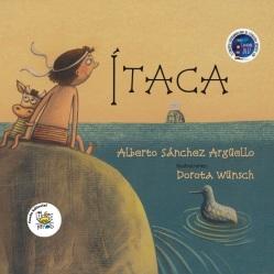 itaca-cover