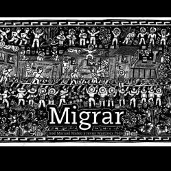 Migrar Ediciones Tecolote