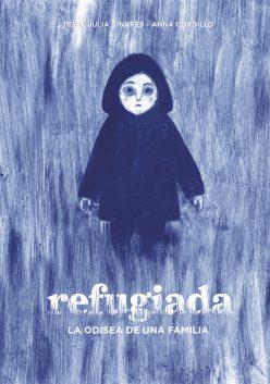 Refugiada